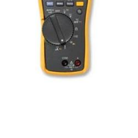 Multimeter Archives - Firmtest Electronics (M) Malaysia